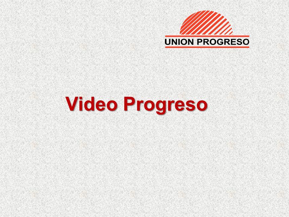 Video Progreso