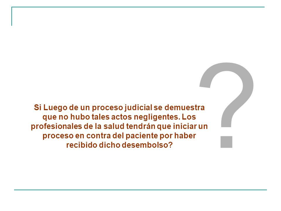 LEGISLACIÓN EXCESIVA Código Penal - arts.92º,111º y 124º.