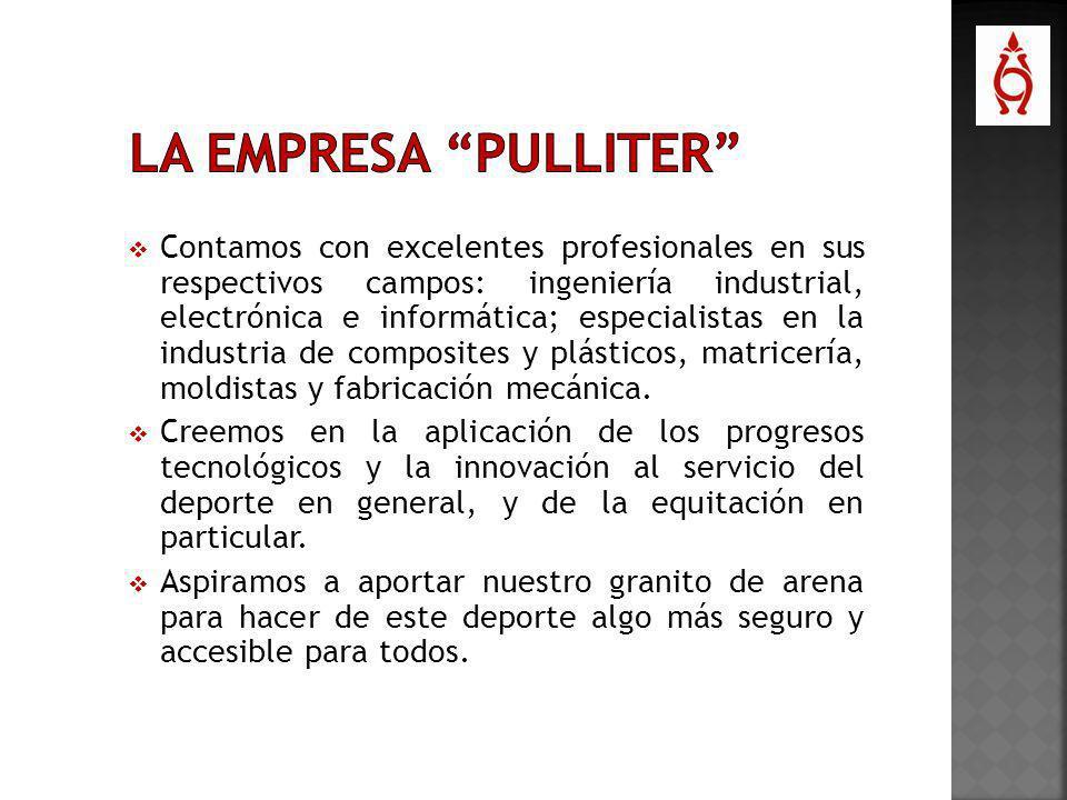 Contamos con excelentes profesionales en sus respectivos campos: ingeniería industrial, electrónica e informática; especialistas en la industria de co