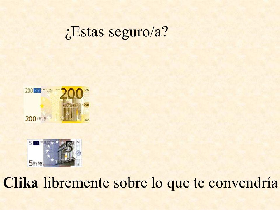 Antes de comenzar deberás responder algunas simples preguntas: Debido a la desastrosa situación económica y social:¿Con que recorte salarial o pensión