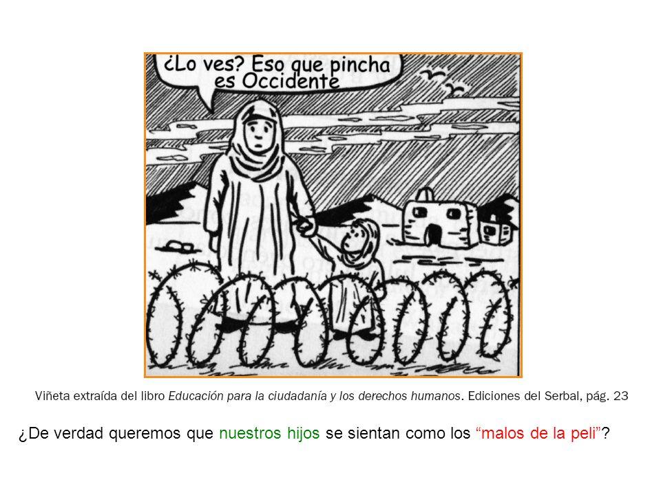 Educación para la Ciudadanía Educación para la Ciudadanía Algunos apuntes sobre lo que el gobierno Zapatero está ya enseñando a tus hijos... Z Z