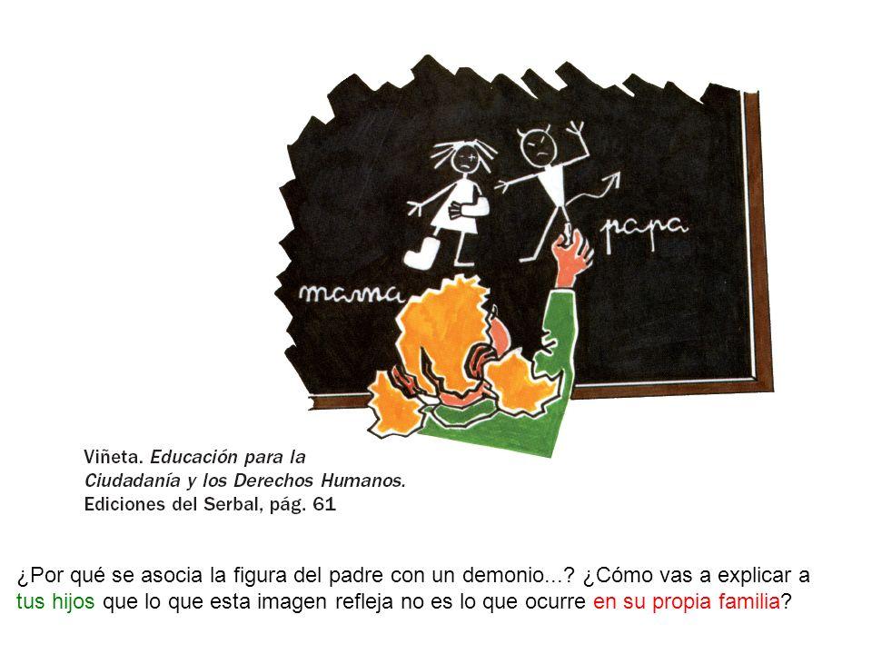 Educación para la Ciudadanía Educación para la Ciudadanía Z Z Por tus hijos, NO a la Por tus hijos, NO a la Con de Zapatero