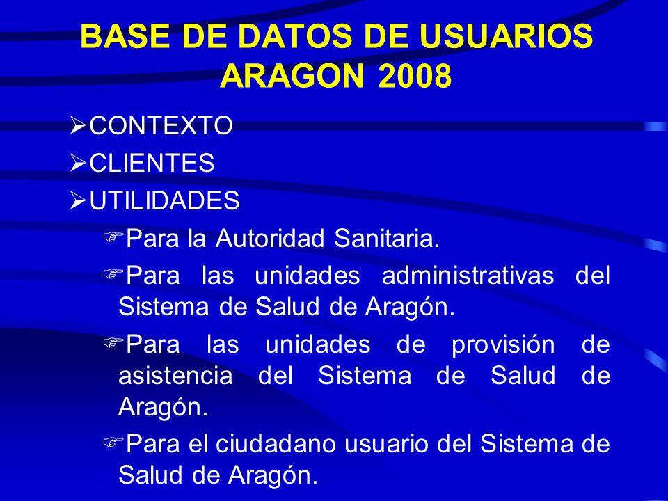 Requisitos inscripción Acreditar la identidad: DNI/pasaporte Acreditación residencia o vecindad administrativa: certificado de empadronamiento Acredit