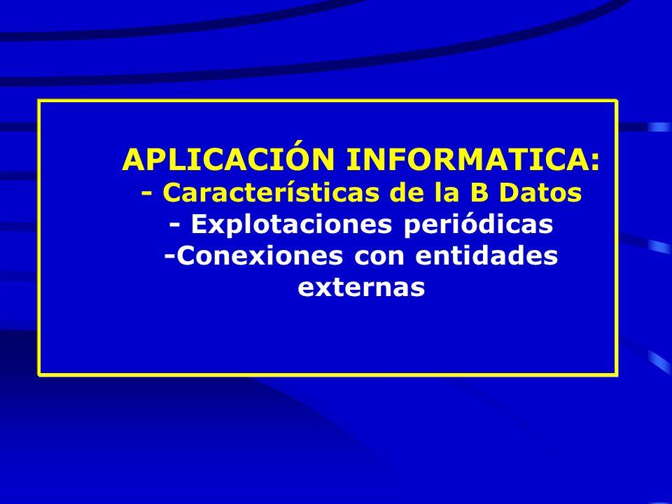FUNCIONES DE LA TARJETA Acceso y utilización del sistema sanitario, facilitando la gestión de la demanda Identifica al usuario Permite la asignación d