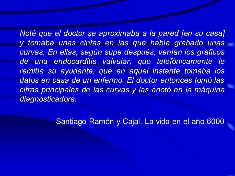 INTEGRACION DE SISTEMAS DE INFORMACION SANITARIA Tarjeta sanitaria Historia de salud única Curso Diplomado en Sanidad Zaragoza 2009 IACS Marisol Corba