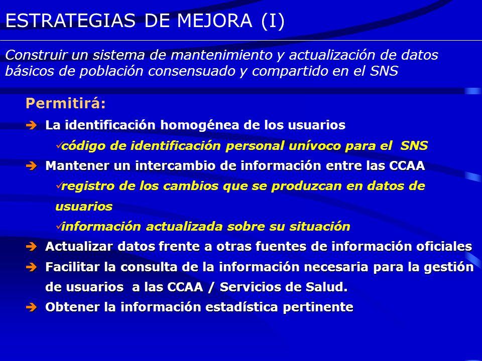 COORDINACIÓN INSTRUMENTOS DE LA COORDINACÍÓN FConvenio de colaboración FAplicación central PROBLEMAS DE LA COORDINACIÓN FVinculación a S.Social y mutu