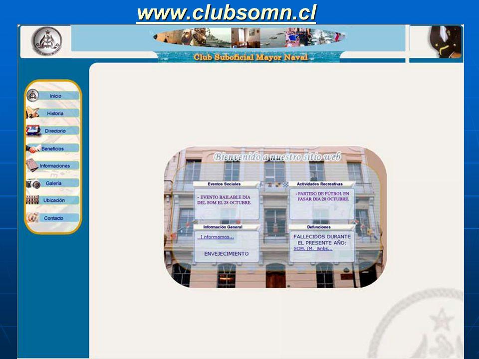 www.clubsomn.cl