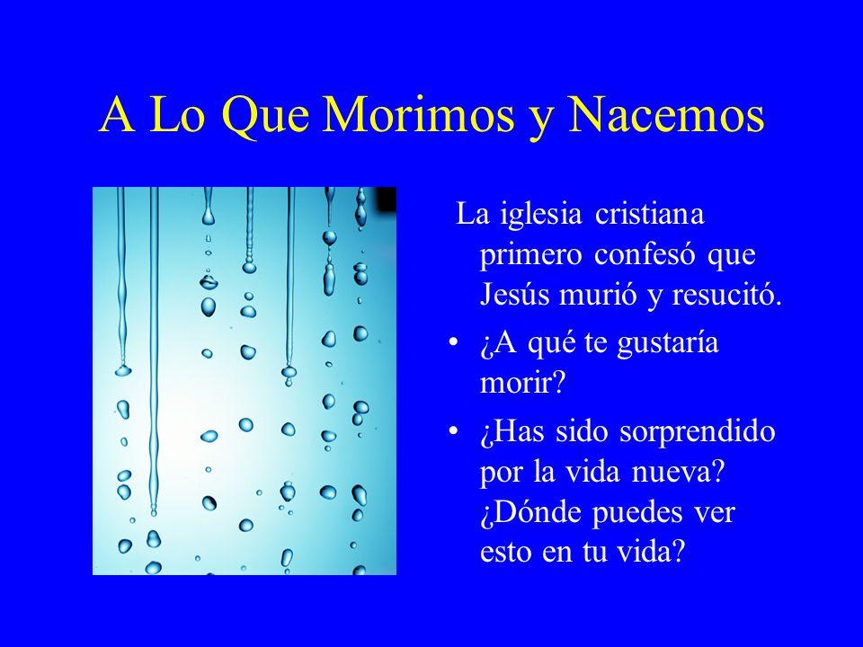 Meditemos San Marcos 10:17-22 Un joven se arrodillo ante Jesús Maestro bueno, que tengo que hacer para conseguir la vida eterna.