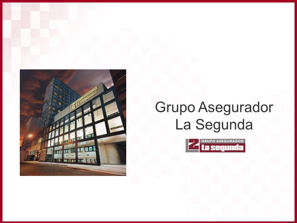 Grupo Humano Empleados Administrativos 935 Auditores Médicos 61 Org.