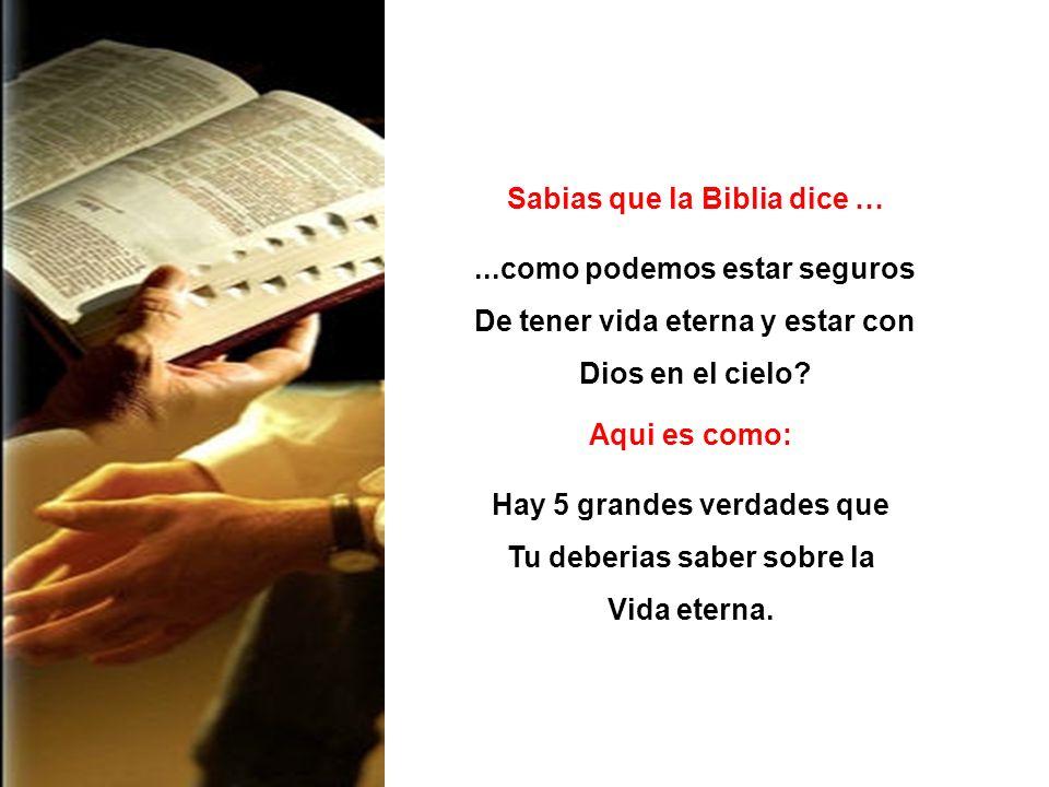 Aqui estan las oraciones de algunos en la Biblia El republicano: Dios, se propicio a mi pecador.