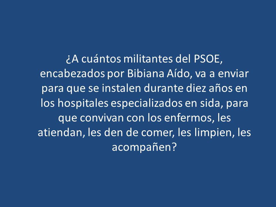 José Luis Rodríguez Zapatero, para dar una lección a la Iglesia Católica, ha decidido obsequiar a Africa con un millón de preservativos pagados a través de los impuestos con los que sangra a los ciudadanos españoles.