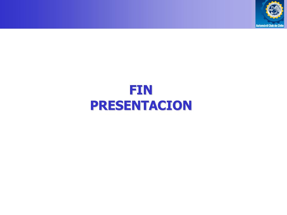 FINPRESENTACION
