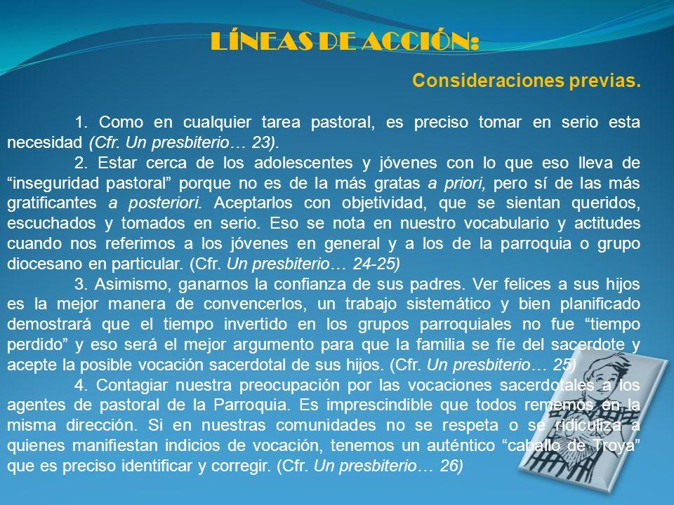 Acciones concretas.1.