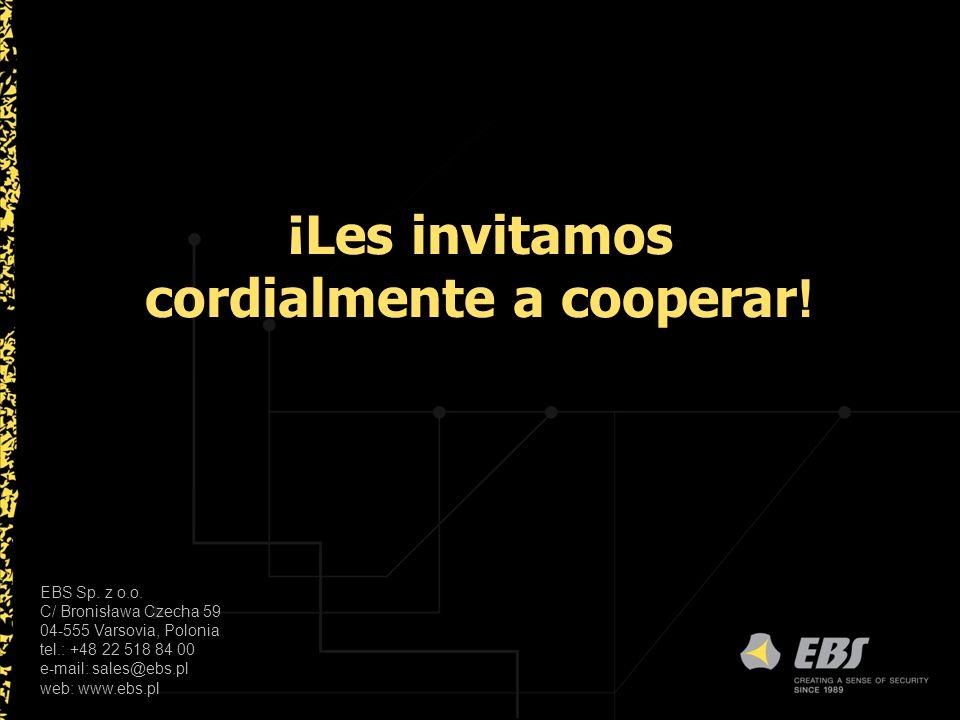 EBS Sp. z o.o.