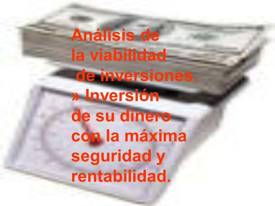 Auditoría de cuentas- Demanda de impagados.