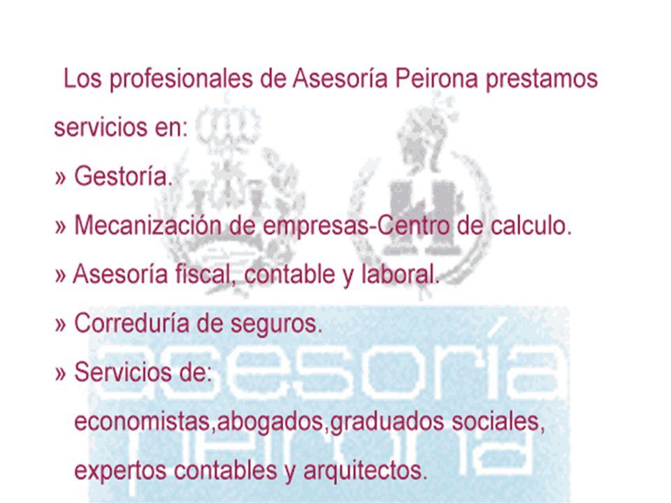 » Estudios y proyectos de obras (SERVICIOS DE ARQUITECTOS).
