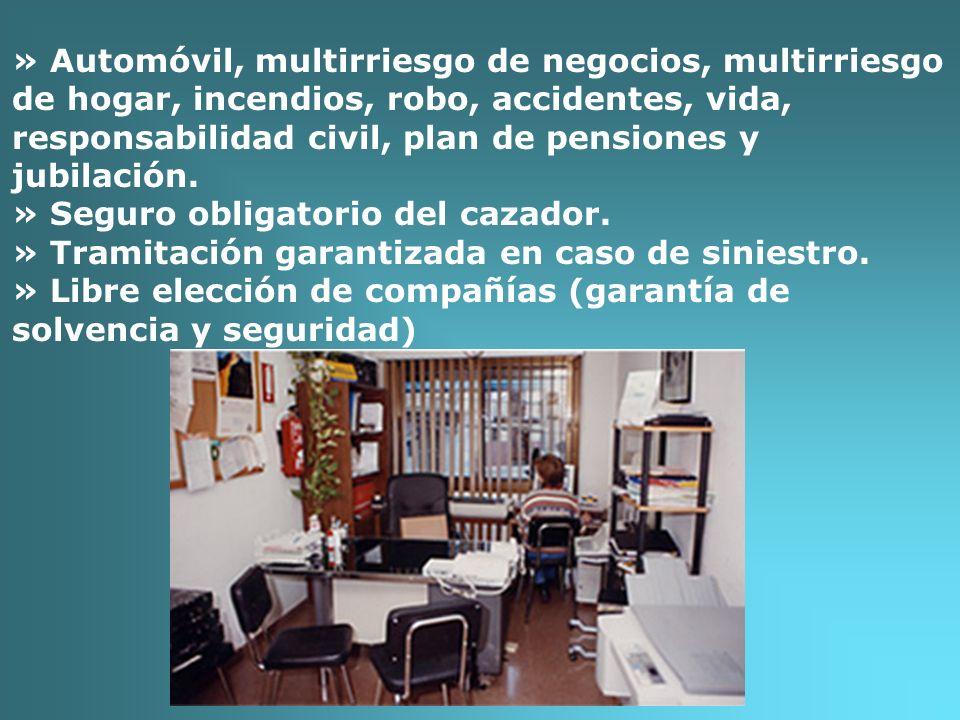 » Declaración de renta, IVA, patrimonio y sociedades.