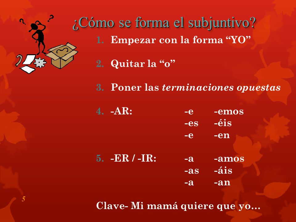 35 ¿Cómo se dicen estas frases en español.¿Cómo se dicen estas frases en español.
