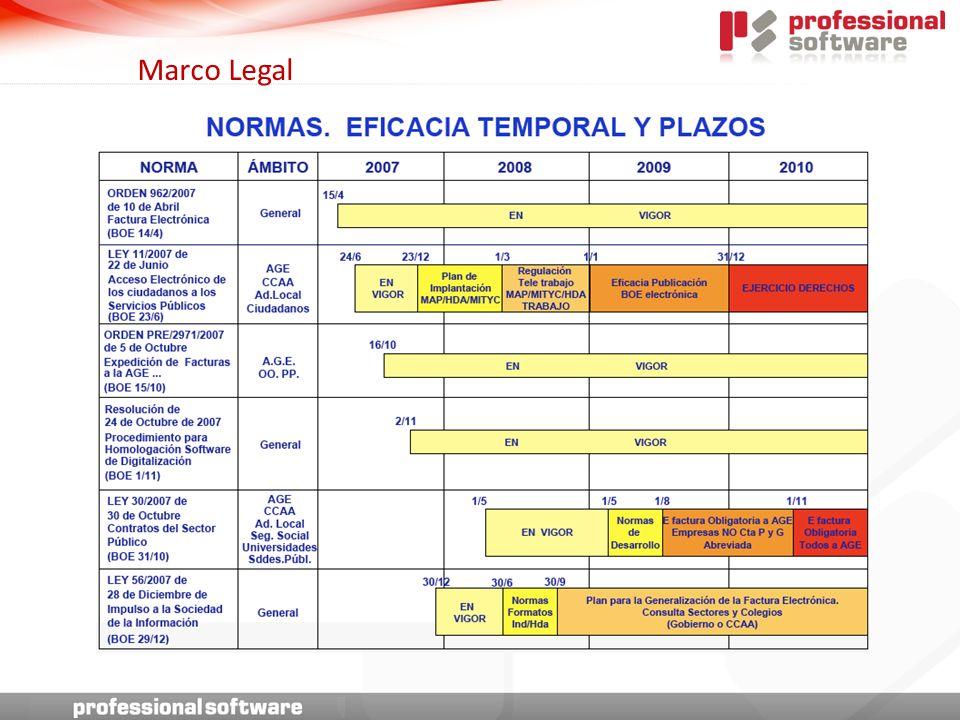 prosoft.es info@prosoft.es Información comercial Tel: 902 358 888 MADRID Maria Tubau, 4, 3º 28050 Madrid Tel.: 91 358 75 80 Fax.: 91 358 95 60 Mail: madrid@prosoft.esmadrid@prosoft.es BARCELONA Castillejos, 226 08013 Barcelona Tel.: 93 439 82 22 Fax.: 93 451 23 63 Mail: barna@prosoft.esbarna@prosoft.es A CORUÑA Avda.
