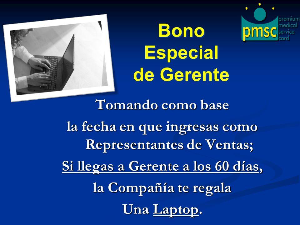 Representantes de Ventas Mensualidad: Pagina web (back office) $15.00 Mensualidad + $69.99 TOTAL $84.99 Mensualidad: Pagina web (back office) $15.00 M