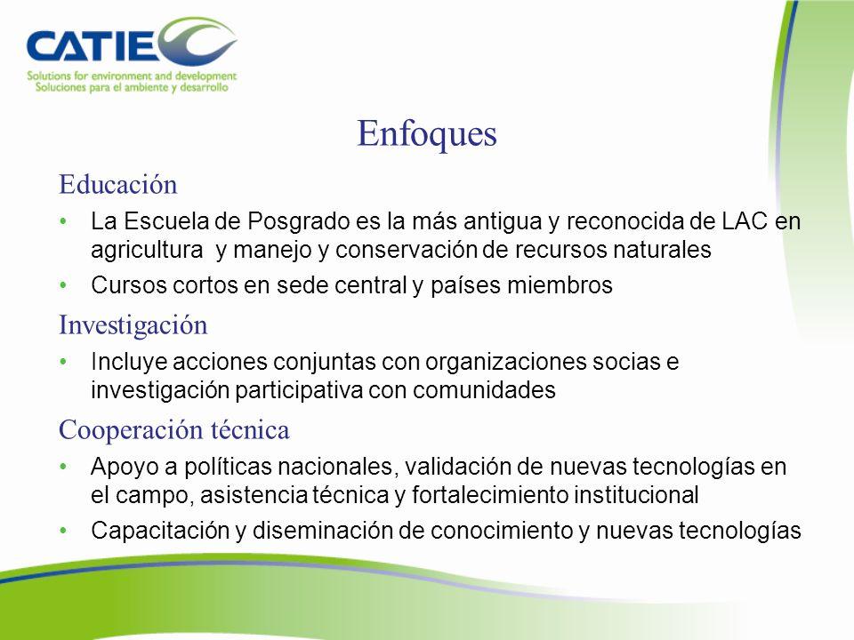 Facilidades Oficina de Telecomunicaciones : envío de faxes, llamadas internacionales y envíos por DHL.
