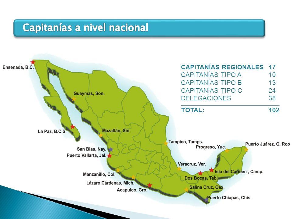 Otorgar permisos para la prestación de servicios de transporte marítimo de pasajeros y de turismo náutico dentro de las aguas de su jurisdicción.