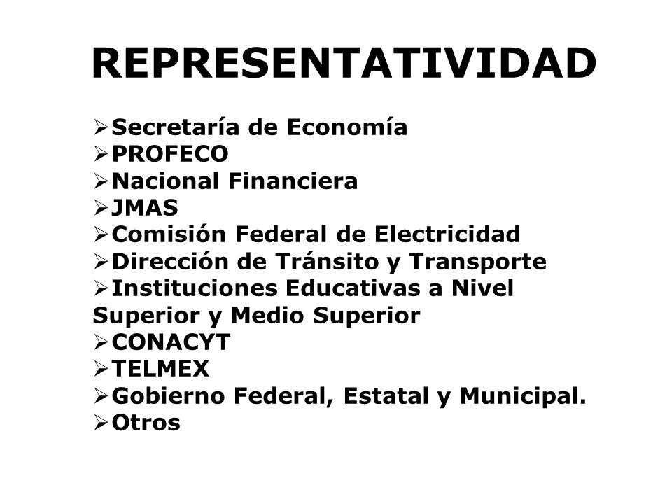 ASESORÍA Constitución de Empresas.Materia Legal Especializada.