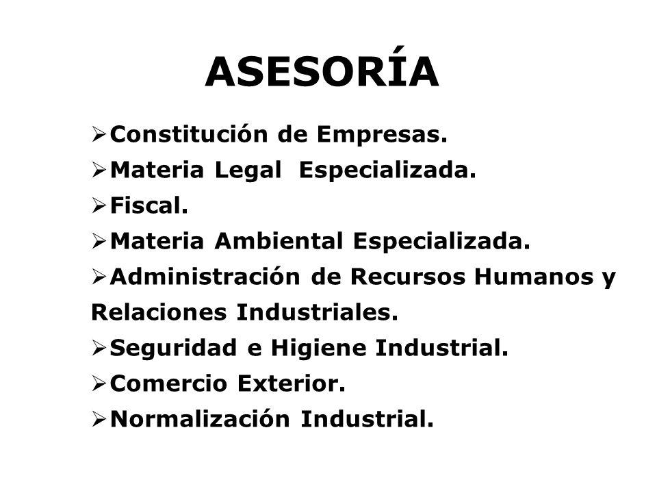 GESTIÓN INSTITUTO MEXICANO DEL SEGURO SOCIAL SECRETARIA DEL TRABAJO Y PREVISIÓN SOCIAL SECRETARIA DE HACIENDA Y CREDITO PUBLICO INFONAVIT GOBIERNO MUNICIPAL, ESTATAL Y FEDERAL