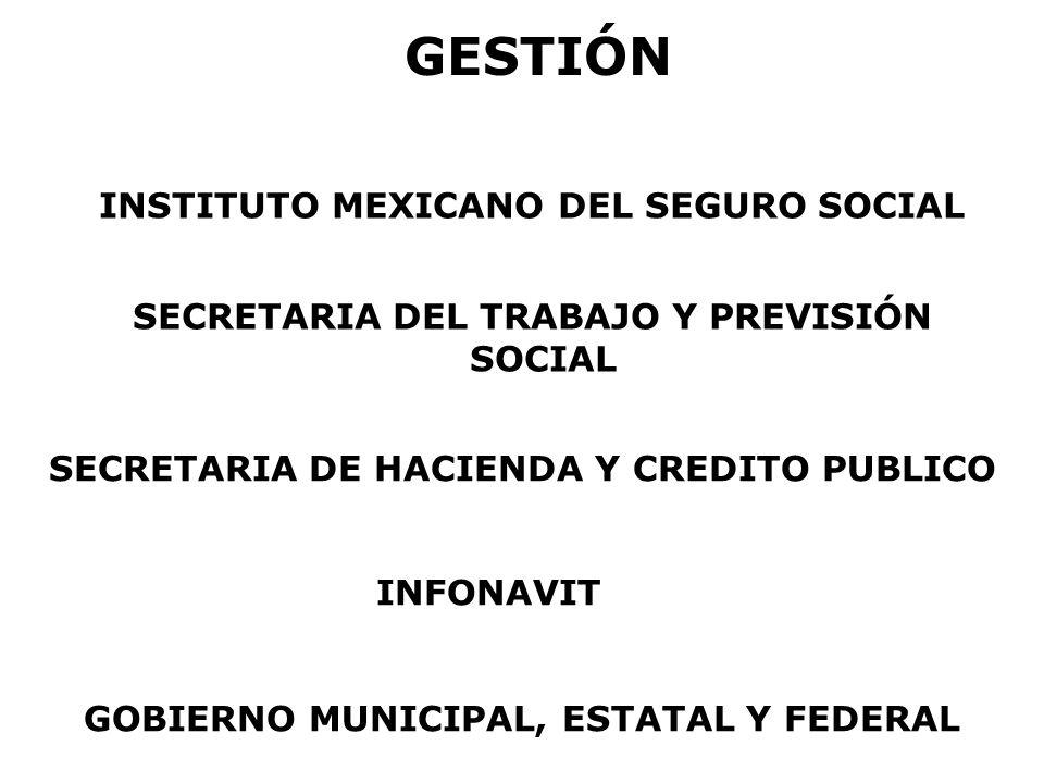 REVISTA TRANSFORMACIÓN Características: Edición Bimestral.