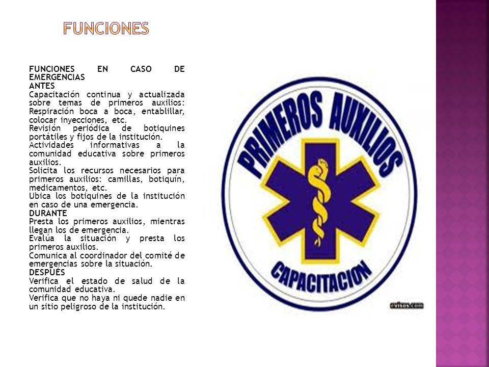 COORDINADOR Jennifer Cruz Cuadrilla Luis Eduardo Ramírez- docente.