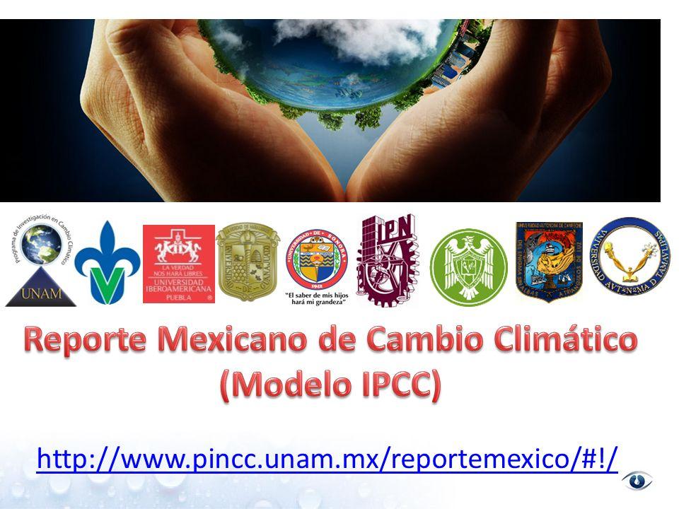 http://www.pincc.unam.mx/reportemexico/#!/