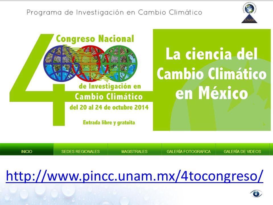 http://www.pincc.unam.mx/4tocongreso/