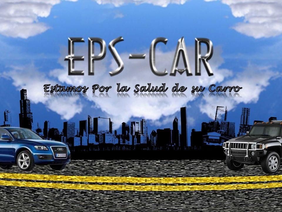 Un programa de mercadeo en red que le permite darle la mejor salud a su vehículo.