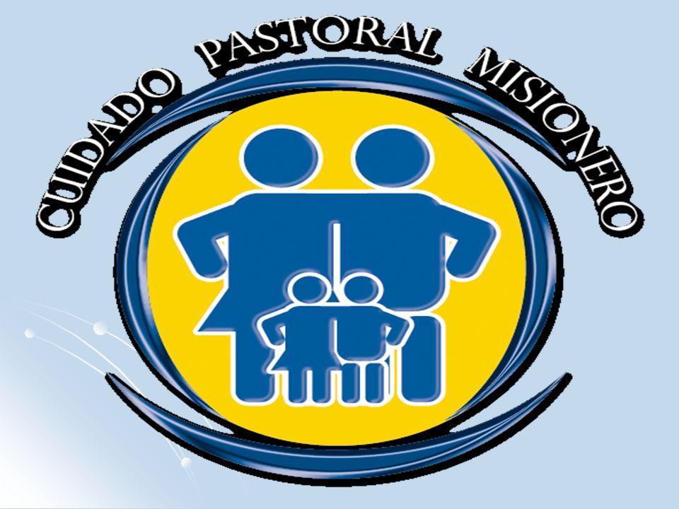 Misionero en el Campo Aportes Giras Seguridad Social Ascensos Estudios de Mejoramiento Fechas Especiales Visitas Rel.