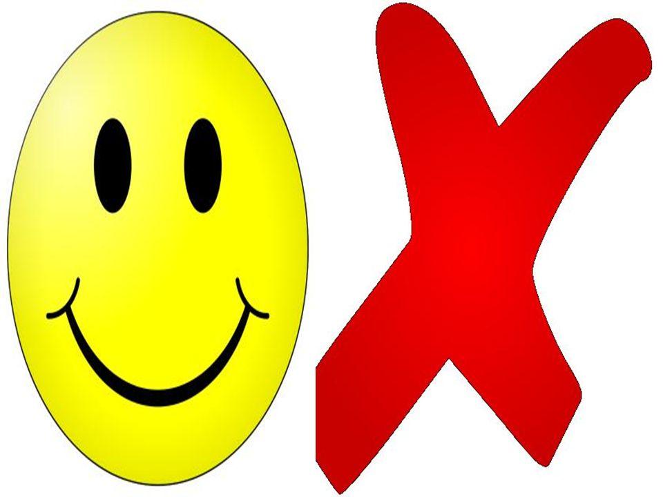 Tenemos muchos defectos y vivimos: Ansiosos, irritados, stresados, preocupados, con miedo, dudas, malos hábitos, morbo, deprimidos, pesimismo, critica