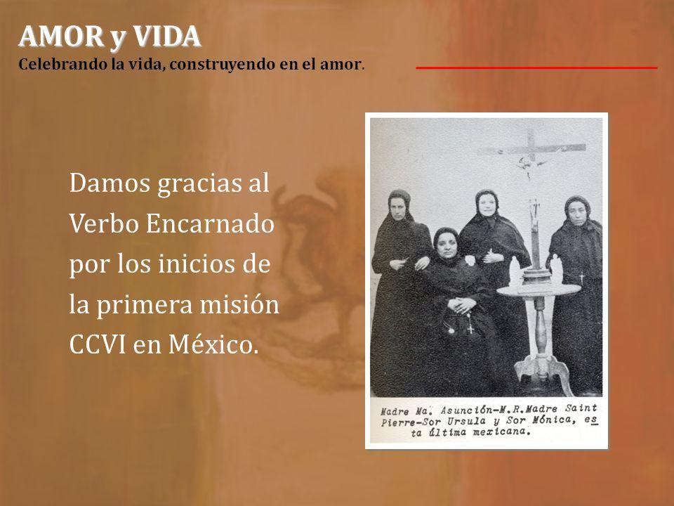 En 1885, el Señor Obispo de Linares solicitó a la Congregación la presencia de las Hermanas. En estas condiciones ellas consideraron su petición como: