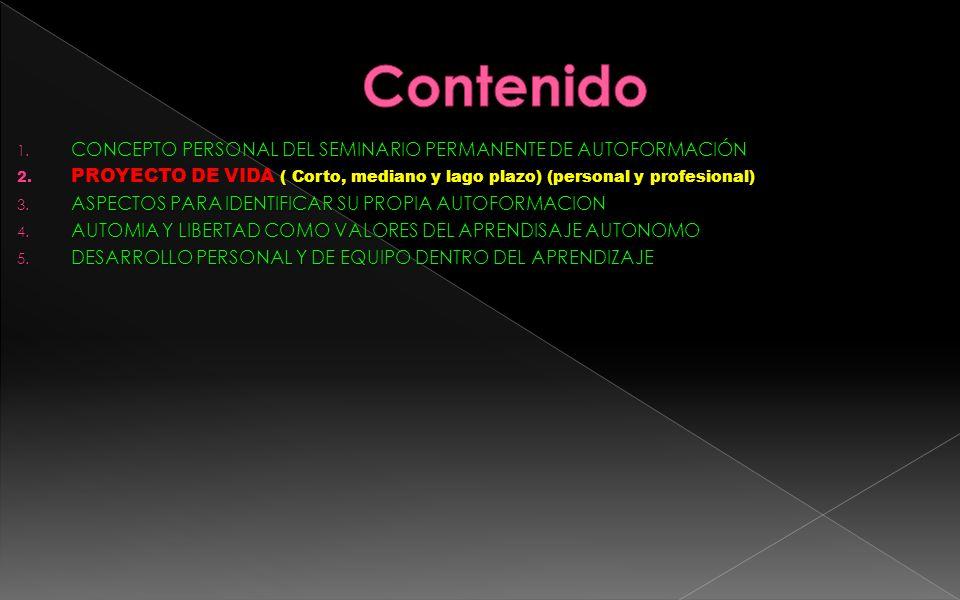Presentado por: JOHN JAIRO MELO CORONADO Profesora : Luisa Fernanda Frayle Trejos Ingeniería de Sistemas 1er semestre Corporación Universitaria Minuto