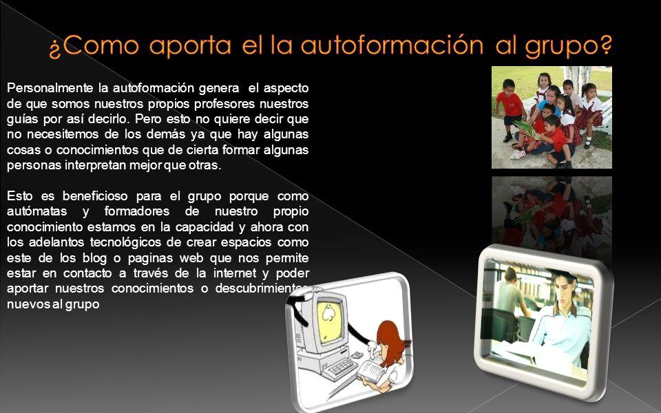 ASPECTOS BASICOSNUEVOS CONOCIMIENTOS CAMBIOS EN METODOS 1INTERES MANEJO NUEVAS HERRAMIENTAS BUSQUEDA 2COMROMISO NUEVAS FORMAS DE HACER LAS COSAS INVES
