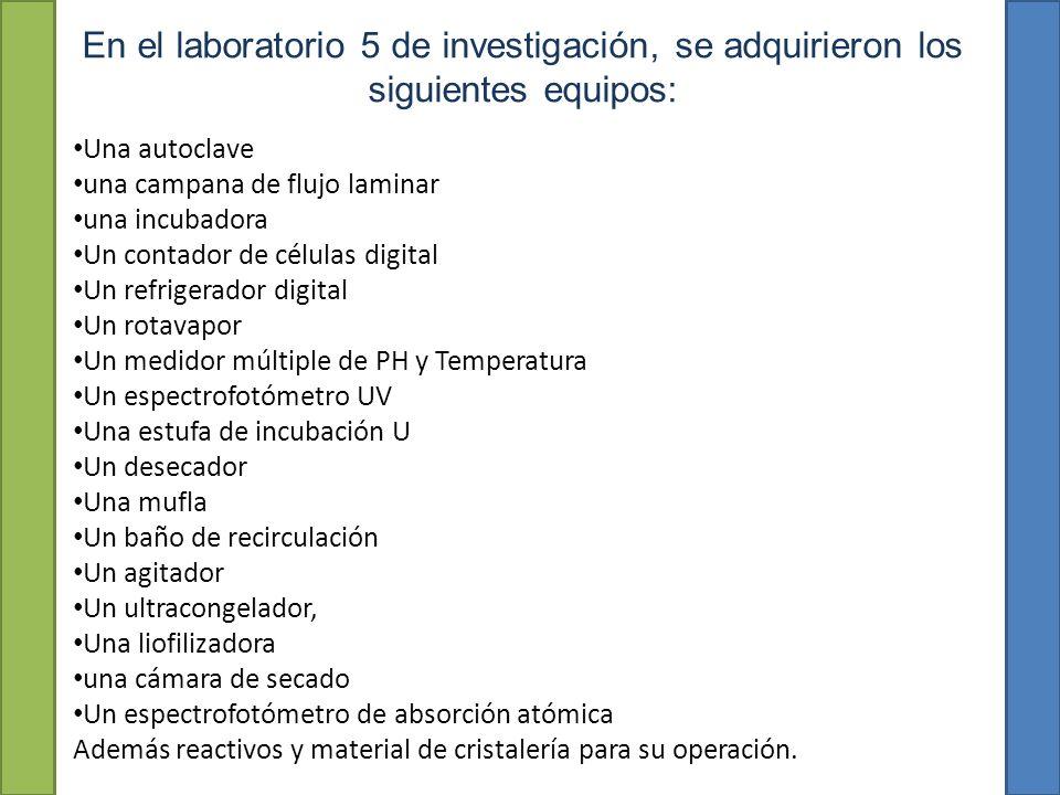 Acciones Futuras: Propiciar la participación e integración de todos los profesores en la innovación educativa.