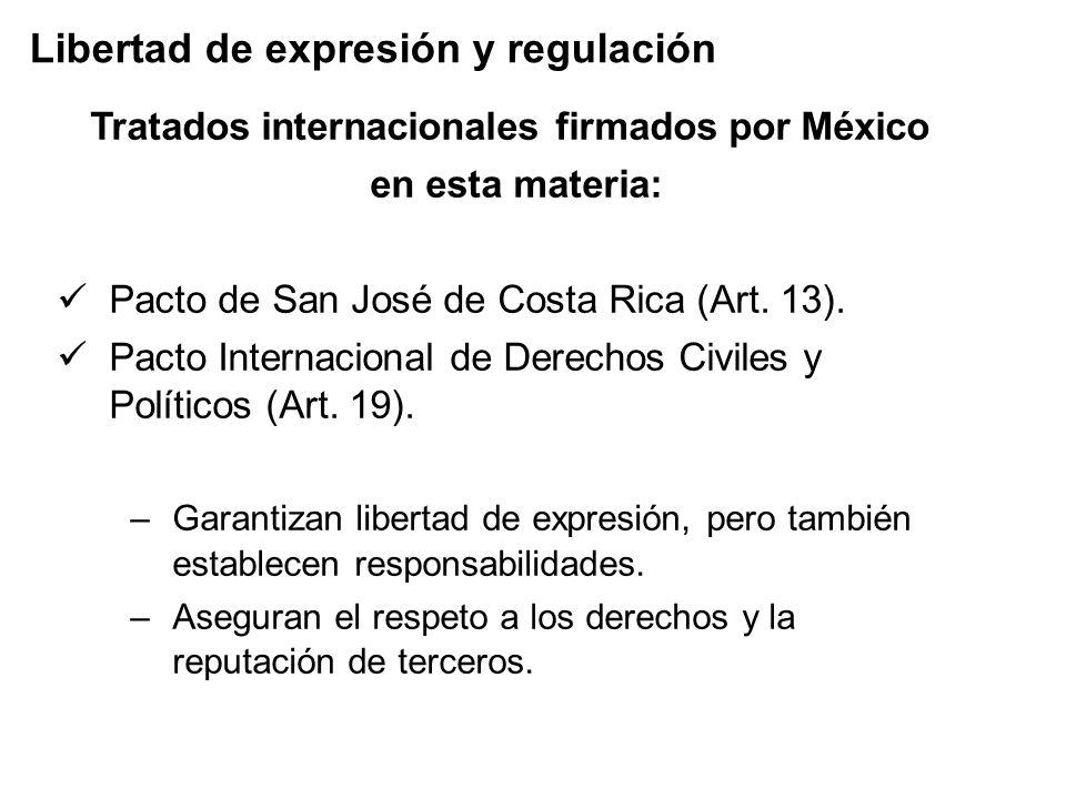 Constitución Política de los Estados Unidos Mexicanos Reforma 14-07-2011: Art. 1º En los Estados Unidos Mexicanos todas las personas gozarán de los de