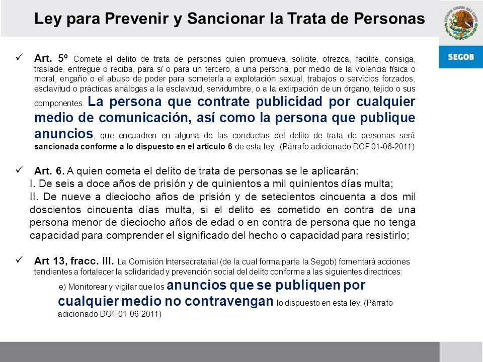 Libertad de expresión y regulación Tratados internacionales firmados por México en esta materia: Pacto de San José de Costa Rica (Art. 13). Pacto Inte