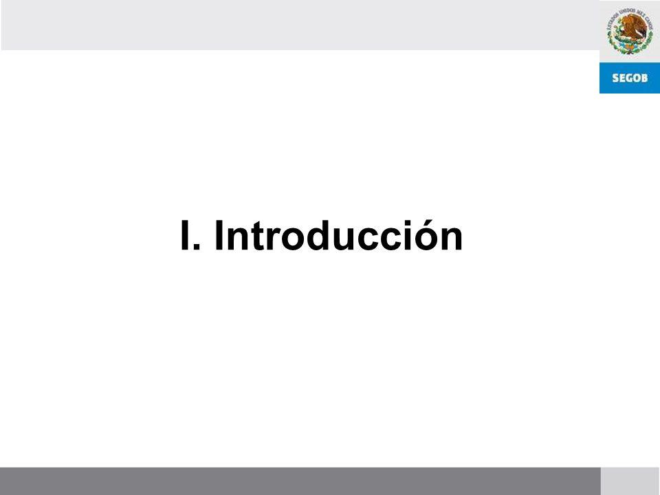 Diplomado en Derecho de las Telecomunicaciones IIJ-UNAM Alma Alvarez Villalobos Directora General de Medios Impresos Secretaría de Gobernación