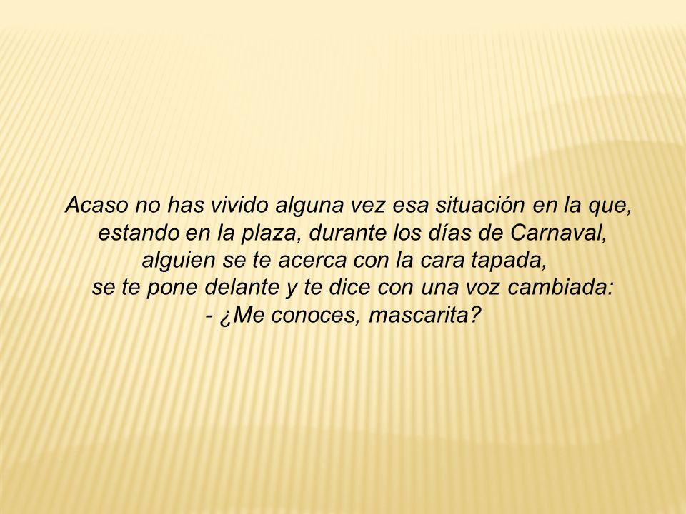 Ismael Cabras y Machos… ¿Y eso es todo.Macho Bueno… también hay machos, parecidos a esos.