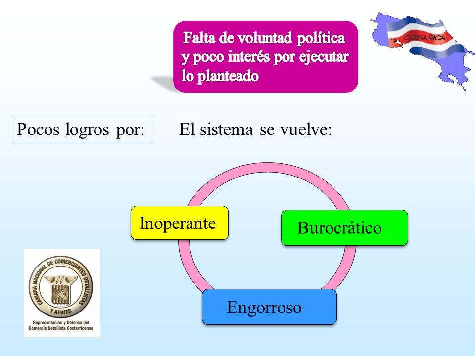 Se requiere una política pública: Clara Precisa CoordinadaArticulada