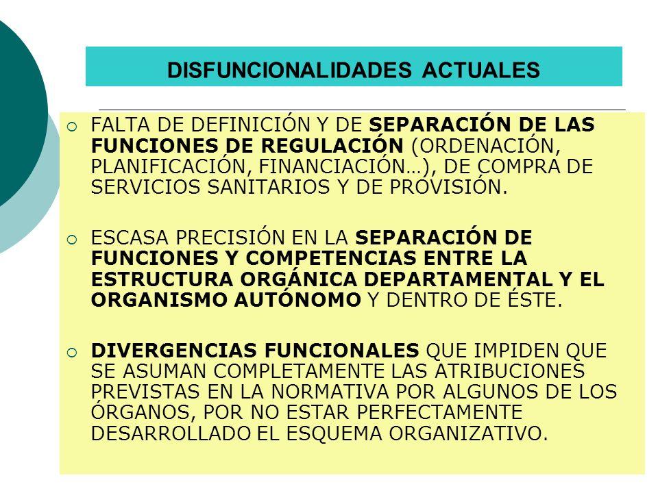 OBJETIVOS Y JUSTIFICACIÓN DE LA NUEVA LEY I AMPLIAR Y ACTUALIZAR CATÁLOGO DE DERECHOS DE CIUDADANOS Y DESARROLLAR LAS NORMAS BÁSICAS ESTATALES APROBADAS CON POSTERIORIDAD A LA LEY 11/94 RECONOCIMIENTO DE UN AMPLIO CATÁLOGO DE DERECHOS DE LOS CIUDADANOS, REDEFINIENDO SU POSICIÓN JURÍDICA ANTE LA ADMON.