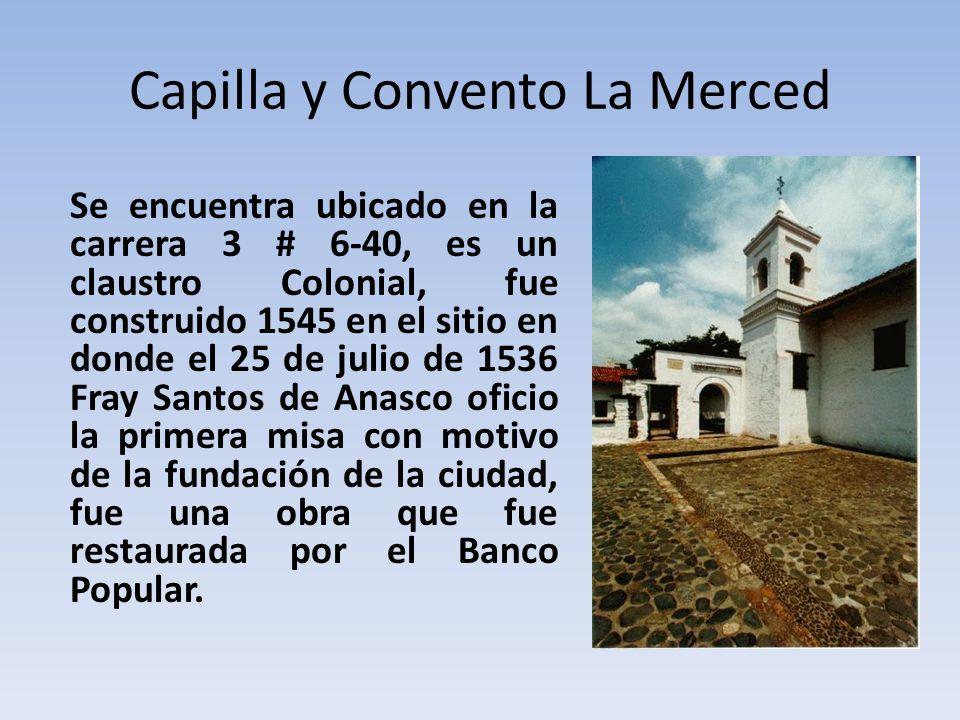 PARQUE DE LA CAÑA DE AZUCAR Uno de los centros recreacionales mas grandes y completos del sur occidente colombiano.