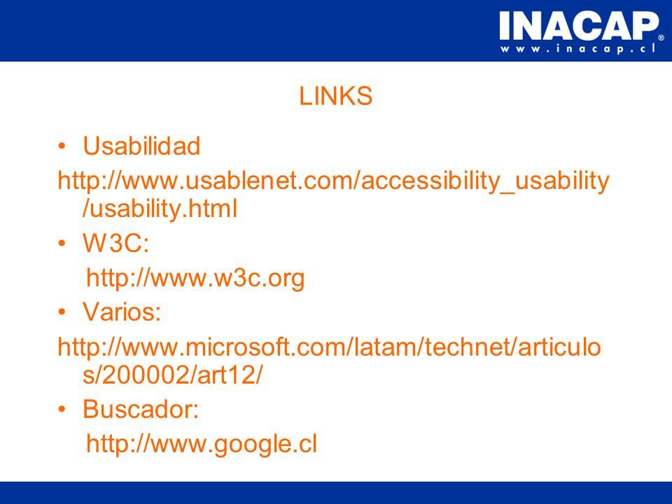 Creación de un Directorio Virtual desde IIS 5.0 5. Presione finalizar.