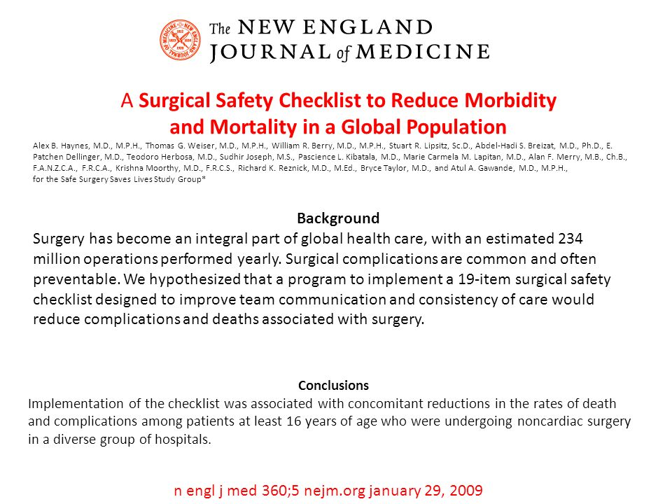 Stone HH et al. Ann Surg. 1976;184:443-452. Timing of Antibiotic Prophylaxis GI Operations