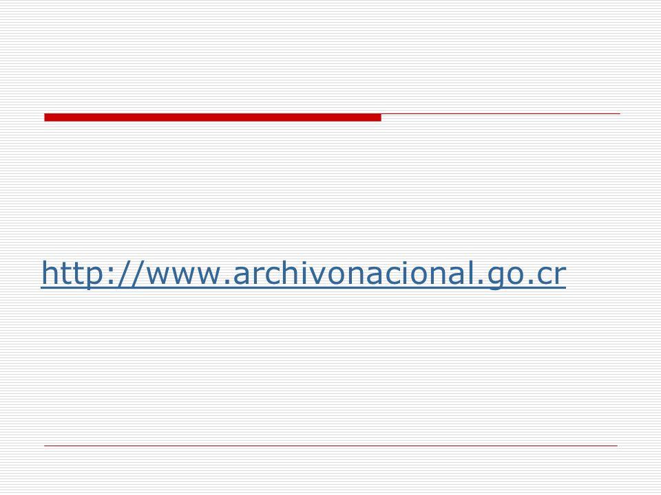 http://www.archivonacional.go.cr
