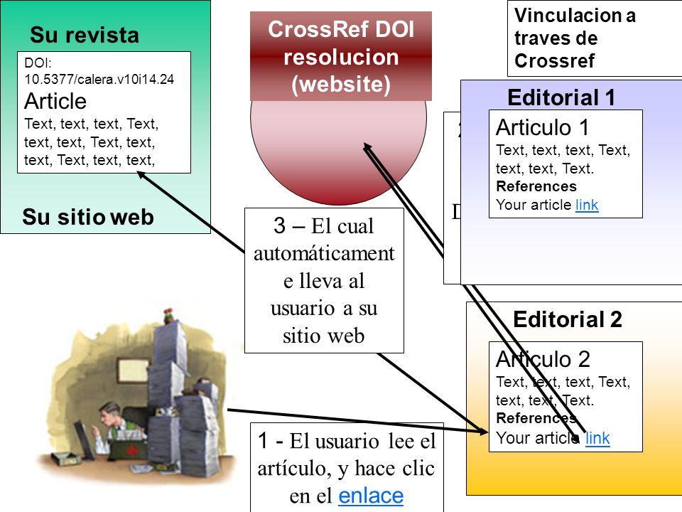 Su revista Su sitio web Editorial 2 CrossRef DOI resolucion (website) DOI: 10.5377/calera.v10i14.24 Article Text, text, text, Text, text, text, Articu